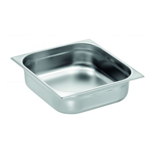 GN-Behälter, 2/3, T100 - Bartscher - Gastroworld-24