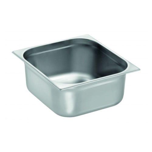 GN-Behälter, 2/3, T150 - Bartscher - Gastroworld-24