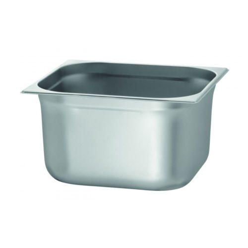 GN-Behälter, 2/3, T200 - Bartscher - Gastroworld-24