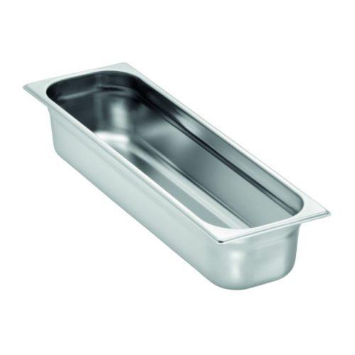 GN-Behälter, 2/4, T100 - Bartscher - Gastroworld-24