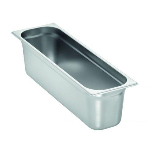 GN-Behälter, 2/4, T150 - Bartscher - Gastroworld-24