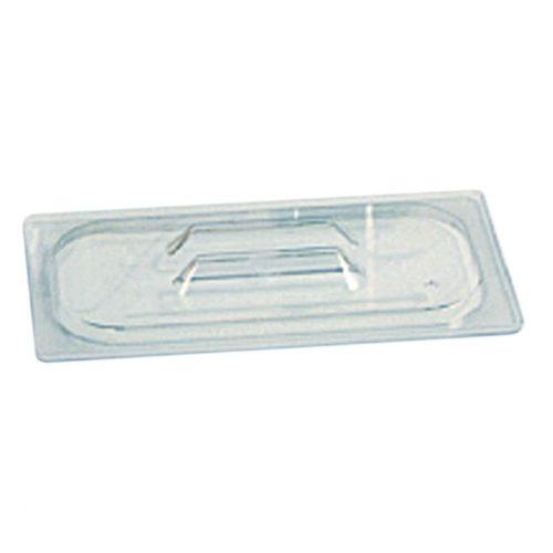 GN Deckel in Polypropylen, GN 1/1 - Virtus - Gastroworld-24