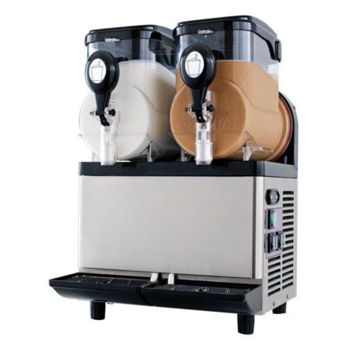 Granismart 2x 5 Liter - Neumärker - Gastroworld-24