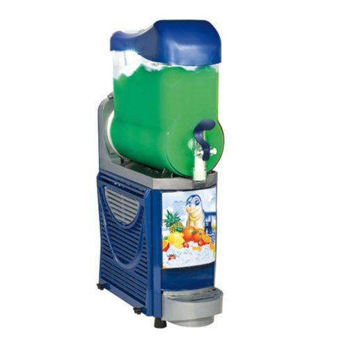 Granitamaschine, 1x 10 Liter - Virtus - Gastroworld-24