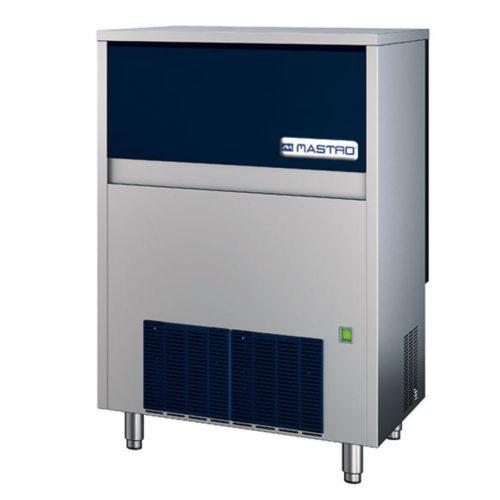 Granulateisbereiter, Luftkühlung, 155 kg/24 h - Virtus - Gastroworld-24
