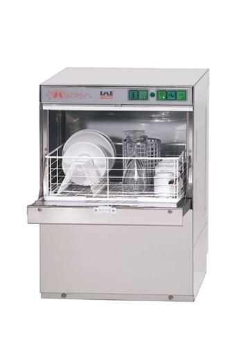 GSM 350W mit Wasch mit teldosierung - Produkt - Gastrowold-24 - Ihr Onlineshop für Gastronomiebedarf
