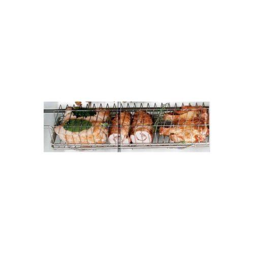 Haxenkorb - Neumärker - Gastroworld-24