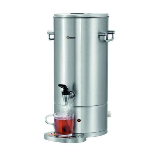 Heißwasser-Spender 9L-FWA - Bartscher - Gastroworld-24
