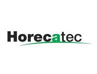 Horecatec - Gastroworld-24 - Ihr Onlineshop für Gastronomiebedarf & Küchenausstattung