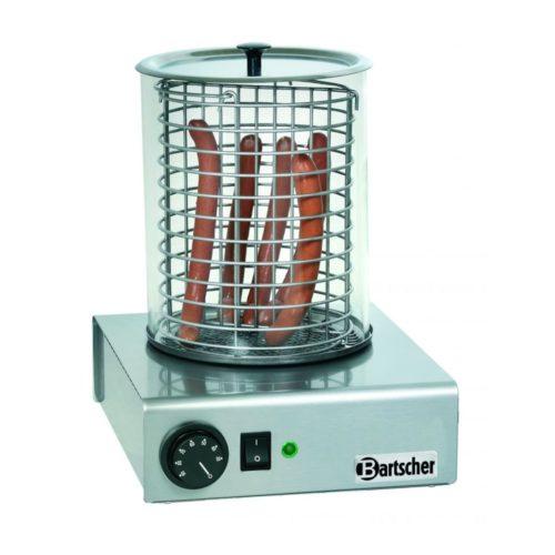 Hot-Dog-Gerät - Bartscher - Gastroworld-24