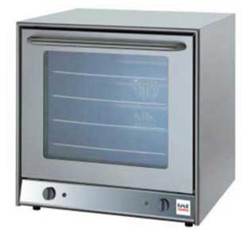 Hurrican easy funktion inkl.4 Bleche BTH:595x610x575 mm - Produkt - Gastrowold-24 - Ihr Onlineshop für Gastronomiebedarf