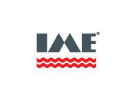 IME Gastroworld-24 - Ihr Onlineshop für Gastronomiebedarf & Küchenausstattung