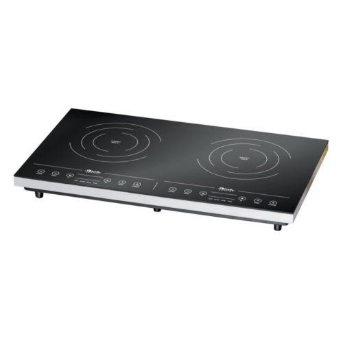 Induktions-Kocher Touch Ceran® II - Neumärker - Gastroworld-24