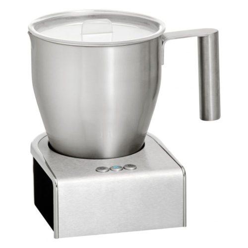 Induktions-Milchaufschäumer - Neumärker - Gastroworld-24
