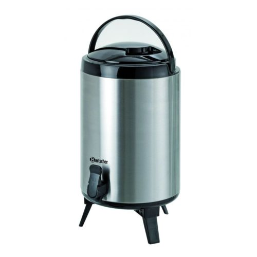 Iso-Dispenser 9,0L, CNS - Bartscher - Gastroworld-24