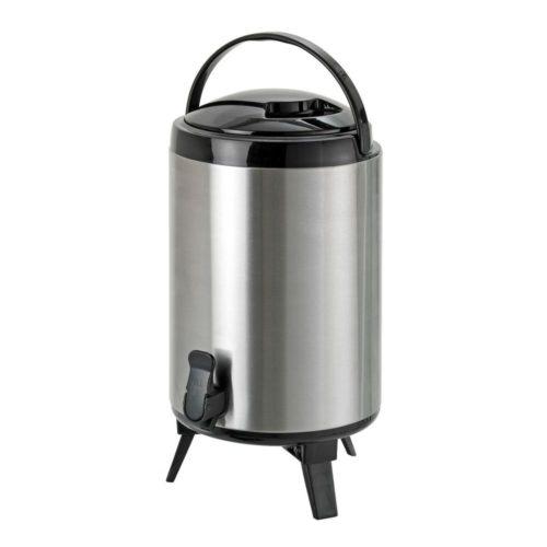 Iso-Dispenser - Neumärker - Gastroworld-24