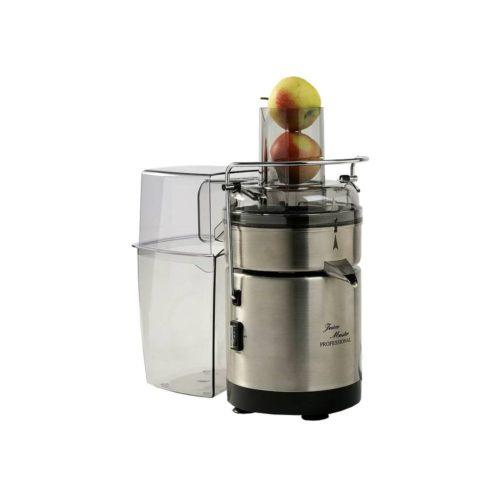 Juice Maker - Neumärker - Gastroworld-24