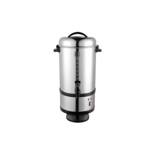 Kaffeebereiter, 290x290x580 mm, 9 Liter (60 - 72 Tassen), - GGG - Gastroworld-24