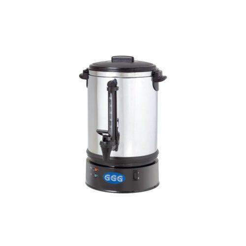 Kaffeebereiter, 330x330x530mm, 15 Liter (100 - 110 Tassen), - GGG - Gastroworld-24