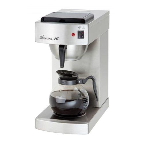 Kaffeemaschine Aurora 16 - Neumärker - Gastroworld-24