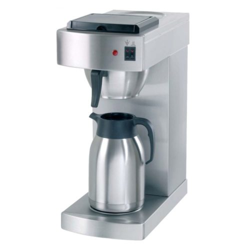 Kaffeemaschine Aurora 20 - Neumärker - Gastroworld-24