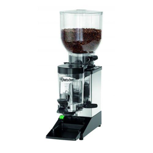 Kaffeemühle Modell Space II - Bartscher - Gastroworld-24