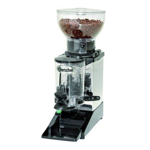 Kaffeemühle Modell Tauro - Bartscher - Gastroworld-24