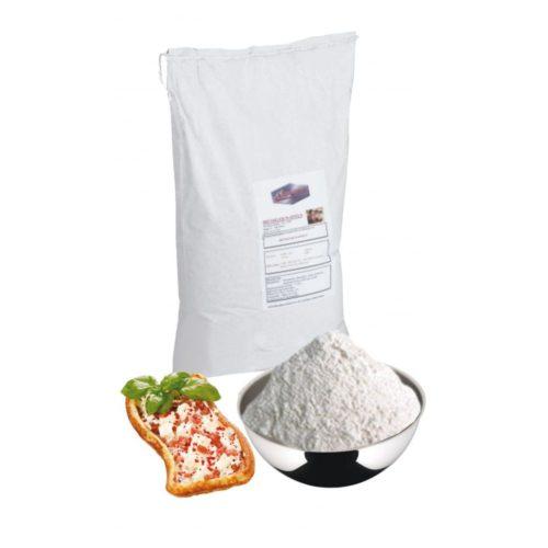 Kartoffel-Waffel-Mix - Neumärker - Gastroworld-24