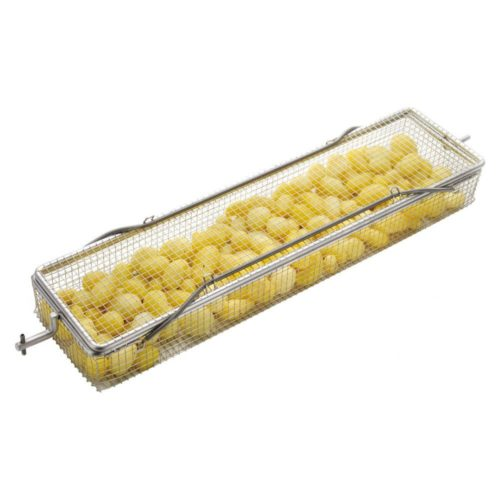 Kartoffelkorb - Neumärker - Gastroworld-24