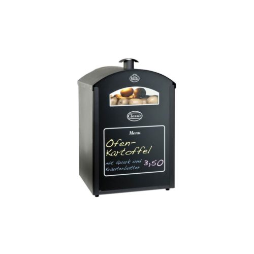 King Edward Classic 50 - Neumärker - Gastroworld-24