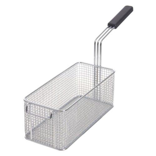 Korb für FE Fritteusen, 135x300x120 mm - GGG - Gastroworld-24