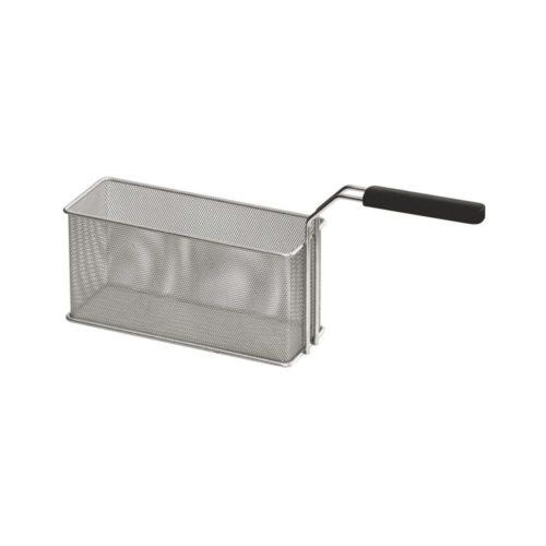 Korb für Nudelkocher VT, 145x105x215 mm - GGG - Gastroworld-24