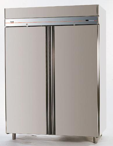 KS 1300 TOP Kühlschrank - Produkt - Gastrowold-24 - Ihr Onlineshop für Gastronomiebedarf