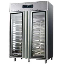 Gastro Kühlschrank