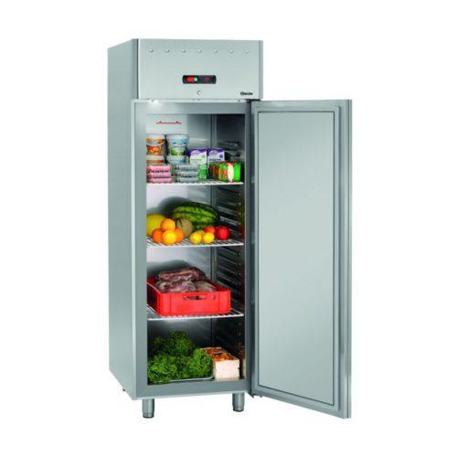 Kühlschrank ECO 700L GN210 - Bartscher - Gastroworld-24