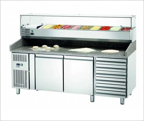 Kühlung - Gastroworld-24 - Onlineshop für Gastronomiebedarf