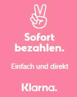 Klarna - Gastroworld-24 -Ihr Onlineshop für Gastronomiebedarf