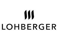 LOHBERGER - Gastroworld-24 - Ihr Onlineshop für Gastronomiebedarf & Küchenausstattung