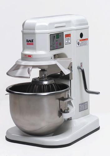 MA 7 Universalrührwerk - Produkt - Gastrowold-24 - Ihr Onlineshop für Gastronomiebedarf