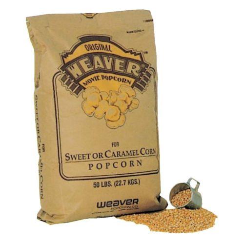 Mais für Popcorn - Neumärker - Gastroworld-24