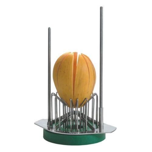 Melonenteiler - Neumärker - Gastroworld-24
