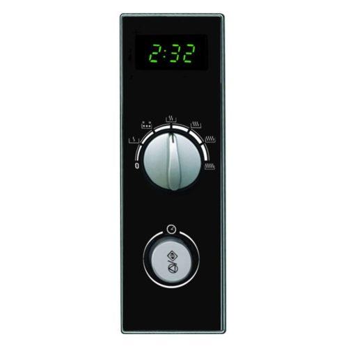 Mikrowelle 25L, 1000W - Bartscher - Gastroworld-24