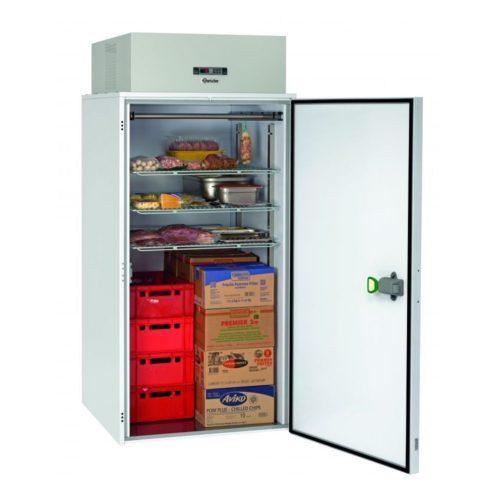Mini-Kühlzelle 1240L - Bartscher - Gastroworld-24