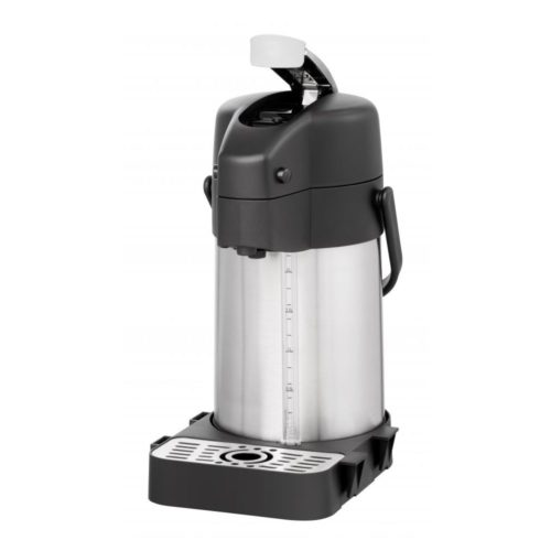 Modul-Kaffeebar - Neumärker - Gastroworld-24