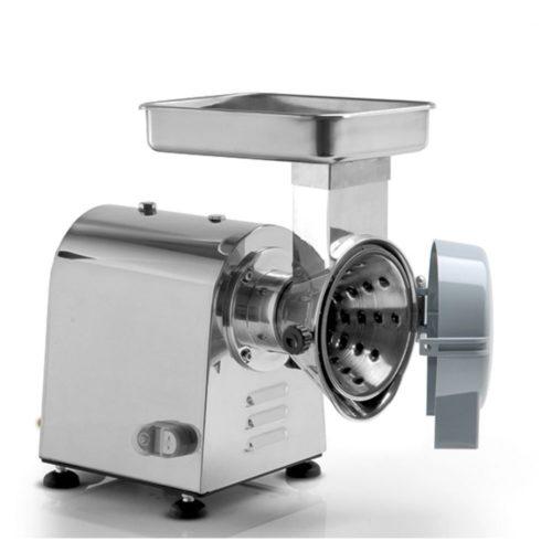 Mozzarellaschneider, 50 kg/h, 1400 rpm - Virtus - Gastroworld-24