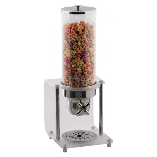 Müsli Dispenser Smart Collection - Neumärker - Gastroworld-24