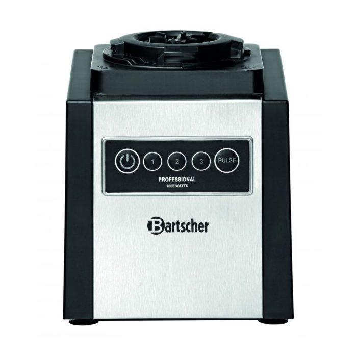 Multi-Blender - Bartscher - Gastroworld-24