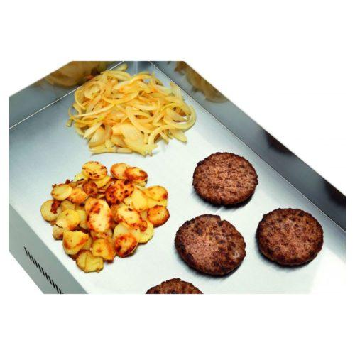 Multibräter 300 - Bartscher - Gastroworld-24