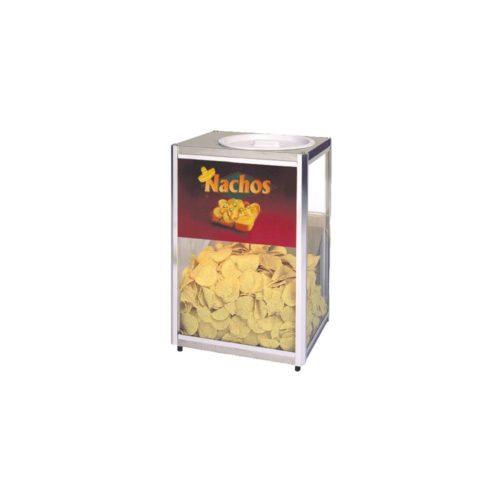 Nacho-Wärmer - Neumärker - Gastroworld-24