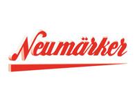 Neumärker - Gastroworld-24 - Ihr Onlineshop für Gastronomiebedarf & Küchenausstattung